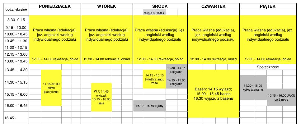 krakow-montessori-school-grupa-zolta