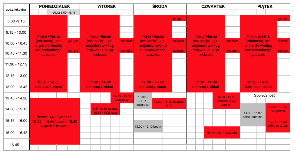krakow-montessori-school-kl-4