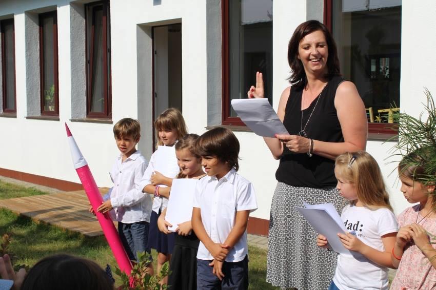 krakow-montessori-school-ceremonia-pasowania-na-ucznia
