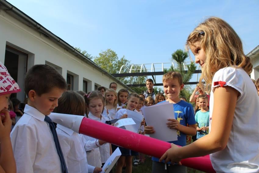 krakow-montessori-school-pasowanie-na-ucznia