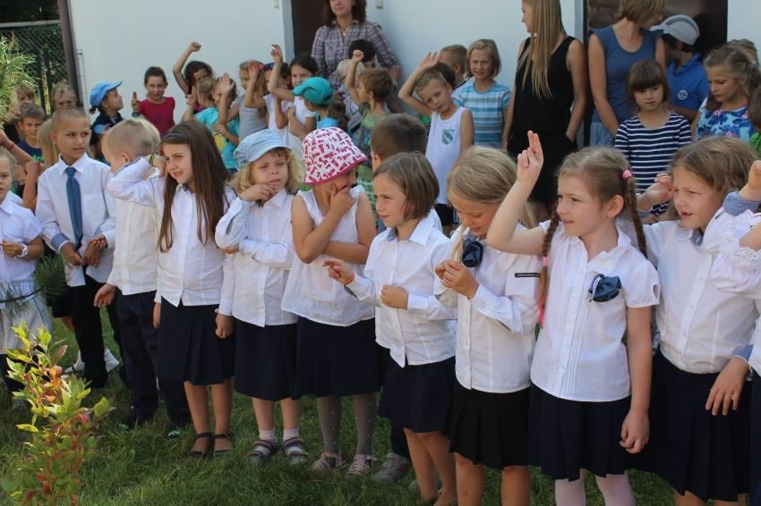 krakow-montessori-school-szkola-podstawowa