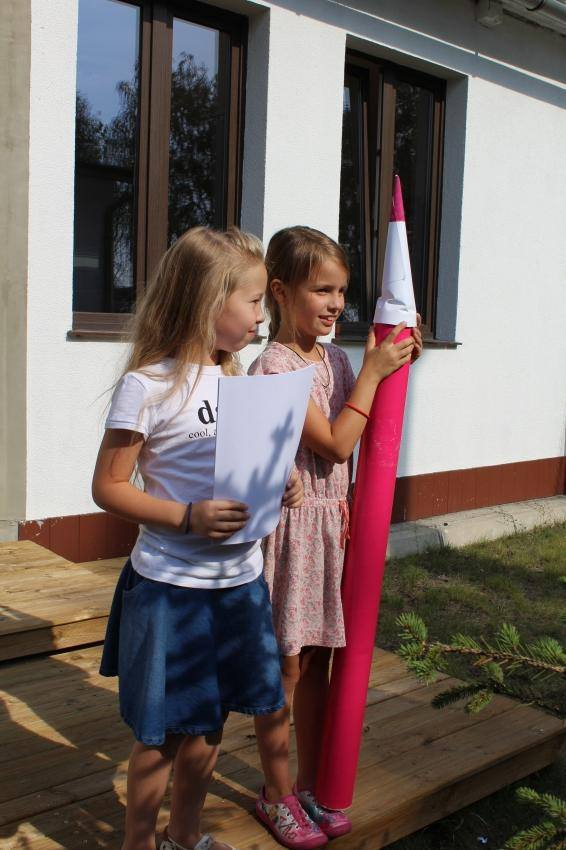 krakow-montessori-school-uczniowie